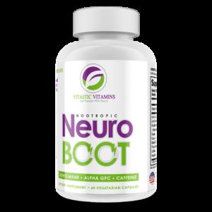 Neuro Boot